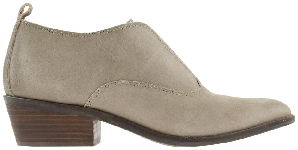 women Lucky Brand Gray Fimberly price Boots/Booties At an affordable price Fimberly 6f1f58