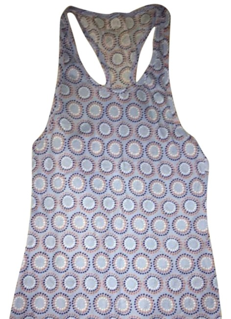 Preload https://img-static.tradesy.com/item/23887790/tory-sport-by-tory-burch-blue-patterned-activewear-top-size-4-s-0-1-650-650.jpg