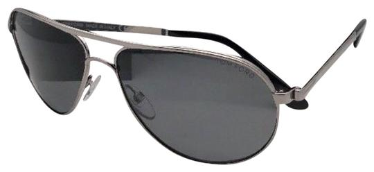 Preload https://img-static.tradesy.com/item/23887807/tom-ford-polarized-james-bond-007-marko-tf-144-14d-ruthenium-w-smoke-sunglasses-0-1-540-540.jpg