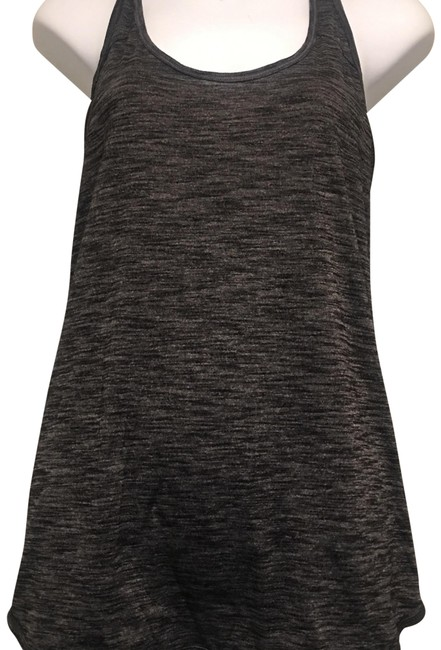 Preload https://item2.tradesy.com/images/lululemon-activewear-top-size-12-l-23887821-0-1.jpg?width=400&height=650