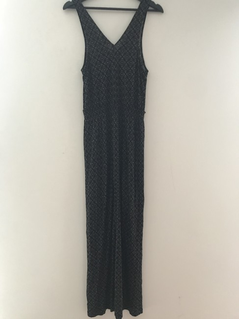 Caviar Maxi Dress by Joie