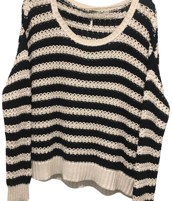 Preload https://item5.tradesy.com/images/free-people-sweaterpullover-size-6-s-23887859-0-1.jpg?width=400&height=650