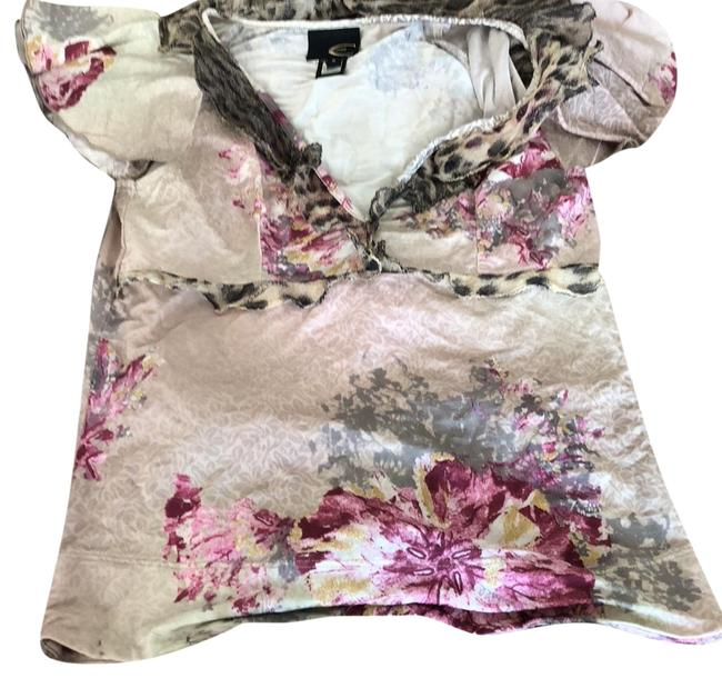 Preload https://item4.tradesy.com/images/just-cavalli-multicolor-blouse-size-4-s-23887883-0-4.jpg?width=400&height=650