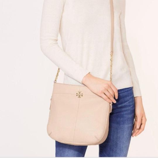 Tory Burch Ivy Shoulder Bag Shoulder Bag
