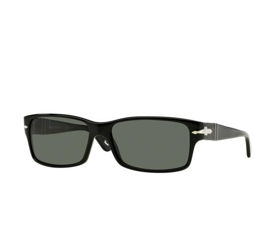 Preload https://img-static.tradesy.com/item/23887911/persol-black-0po2803s-9558-sunglasses-0-0-540-540.jpg