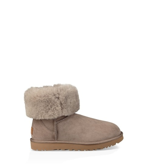 UGG Australia New With Tags BRINDLE Boots