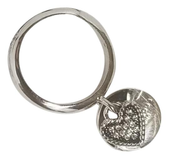 Preload https://item3.tradesy.com/images/marc-jacobs-silver-crystal-heart-msrp-ring-23887947-0-1.jpg?width=440&height=440