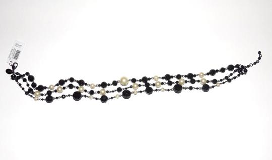 White House | Black Market White House black-market necklace
