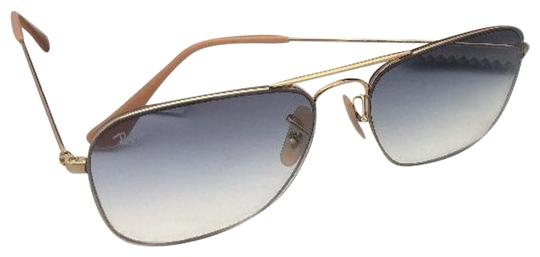 Preload https://item4.tradesy.com/images/ray-ban-new-rb-3603-00119-56-14-140-gold-aviator-w-blue-gradient-00119-w-fade-sunglasses-23888003-0-1.jpg?width=440&height=440