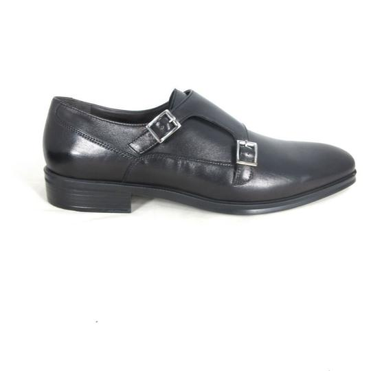 Preload https://img-static.tradesy.com/item/23888039/bruno-magli-black-mens-paro-leather-double-strap-loafers-new-w-b-formal-shoes-size-us-10-regular-m-b-0-0-540-540.jpg