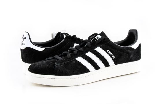 Preload https://item1.tradesy.com/images/adidas-core-black-campus-sneakers-shoes-23888055-0-0.jpg?width=440&height=440