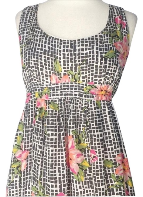 Preload https://item3.tradesy.com/images/johnny-was-pink-silk-floral-long-casual-maxi-dress-size-12-l-23888057-0-1.jpg?width=400&height=650