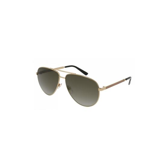 Preload https://item1.tradesy.com/images/gucci-brown-gg0137s-001-61-sunglasses-23888060-0-0.jpg?width=440&height=440