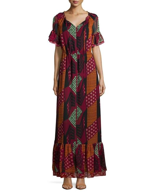 Preload https://img-static.tradesy.com/item/23888072/diane-von-furstenberg-red-ethnic-collage-silk-jane-long-casual-maxi-dress-size-6-s-0-0-650-650.jpg