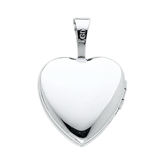 Preload https://img-static.tradesy.com/item/23888088/white-gold-14k-heart-locket-pendant-charm-0-0-540-540.jpg