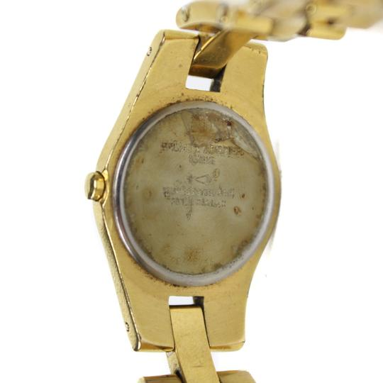 Baume & Mercier Baume & Mercier Women's Linea Gold Watch