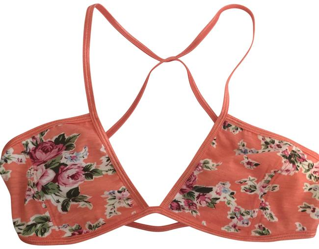 Preload https://item2.tradesy.com/images/free-people-peach-nwot-floral-bralette-crossback-night-out-top-size-4-s-23888161-0-1.jpg?width=400&height=650