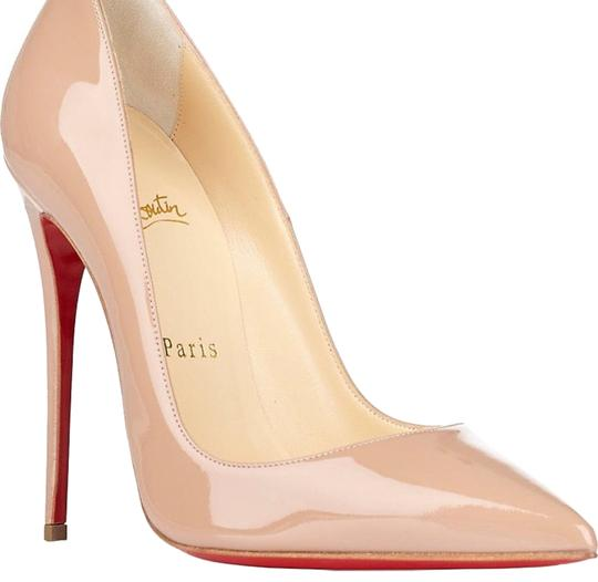 Preload https://item4.tradesy.com/images/christian-louboutin-nude-so-kate-120mm-pumps-size-eu-405-approx-us-105-regular-m-b-23888168-0-1.jpg?width=440&height=440