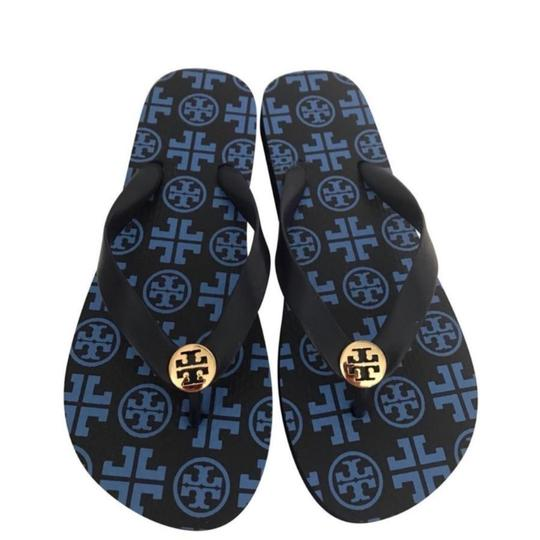 Preload https://img-static.tradesy.com/item/23888179/tory-burch-flip-flops-flats-size-us-8-regular-m-b-0-0-540-540.jpg