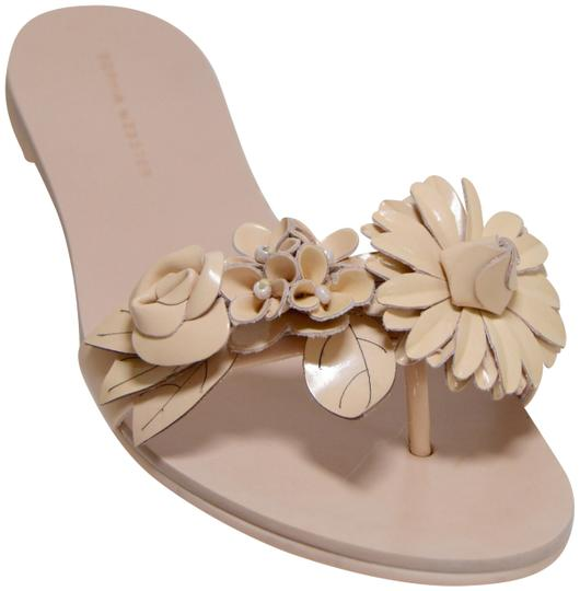 Preload https://img-static.tradesy.com/item/23888188/sophia-webster-nudebeige-new-lilico-floral-slide-flats-size-eu-39-approx-us-9-regular-m-b-0-1-540-540.jpg