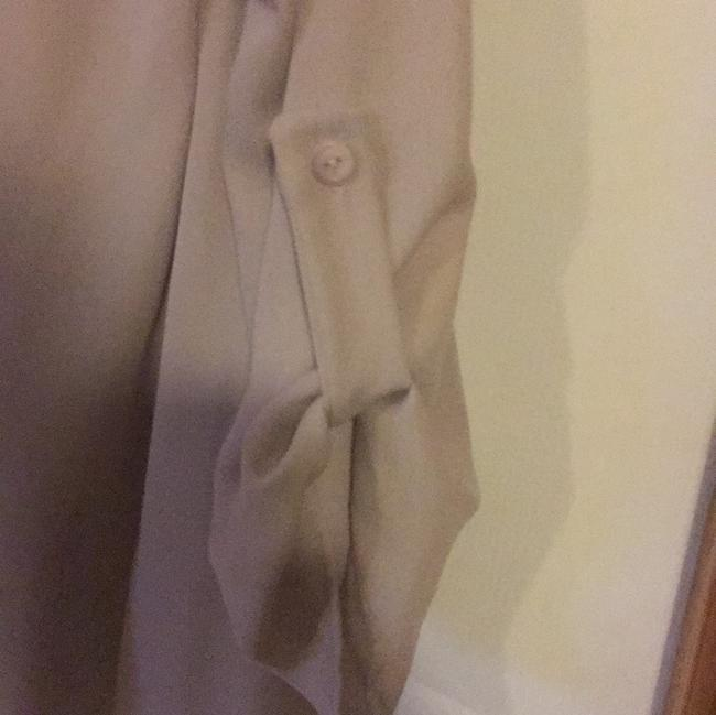 My Story Top taupe