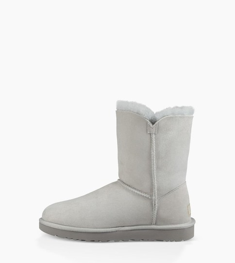 UGG Australia Sale New With Tags GREY VIOLET Boots