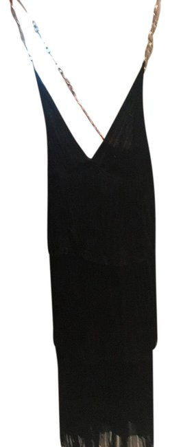 Preload https://item3.tradesy.com/images/gucci-black-runway-sexy-deep-v-layered-short-night-out-dress-size-4-s-23888267-0-2.jpg?width=400&height=650