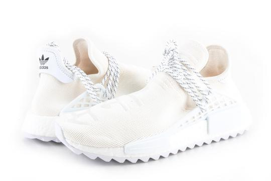 Preload https://item5.tradesy.com/images/adidas-white-cream-pw-hu-holi-nmd-bc-cream-shoes-23888274-0-0.jpg?width=440&height=440