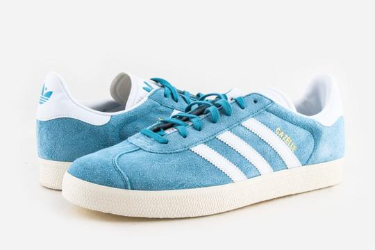 Preload https://img-static.tradesy.com/item/23888379/adidas-blue-white-gazelle-shoes-0-0-540-540.jpg