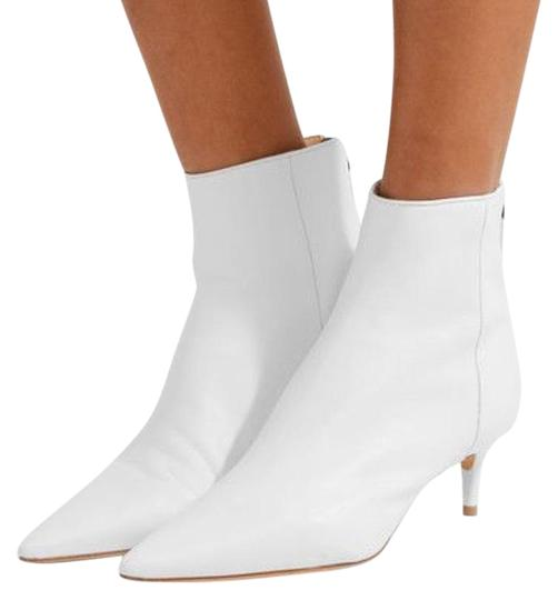 Preload https://item3.tradesy.com/images/alexandre-birman-white-kitty-pointy-toe-bootsbooties-size-eu-40-approx-us-10-regular-m-b-23888407-0-1.jpg?width=440&height=440
