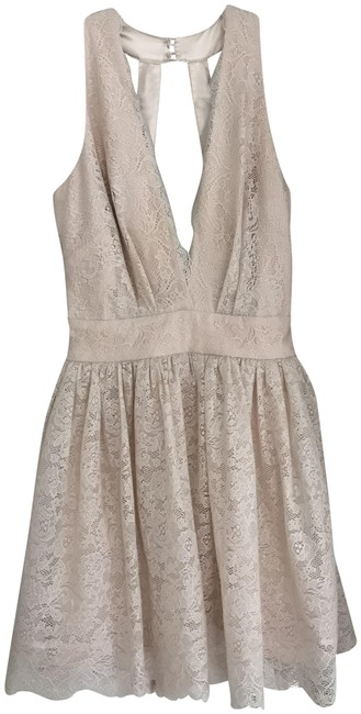 Preload https://item5.tradesy.com/images/bebe-baby-pink-short-night-out-dress-size-0-xs-23888414-0-1.jpg?width=400&height=650
