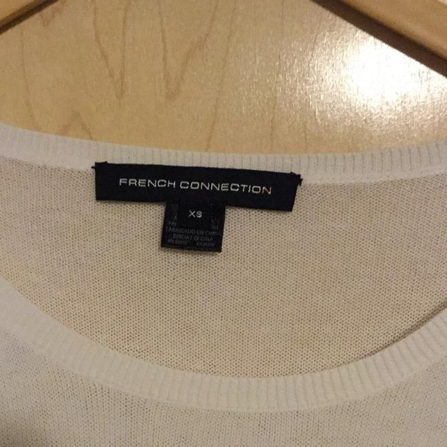 French Connection Sweatshirt