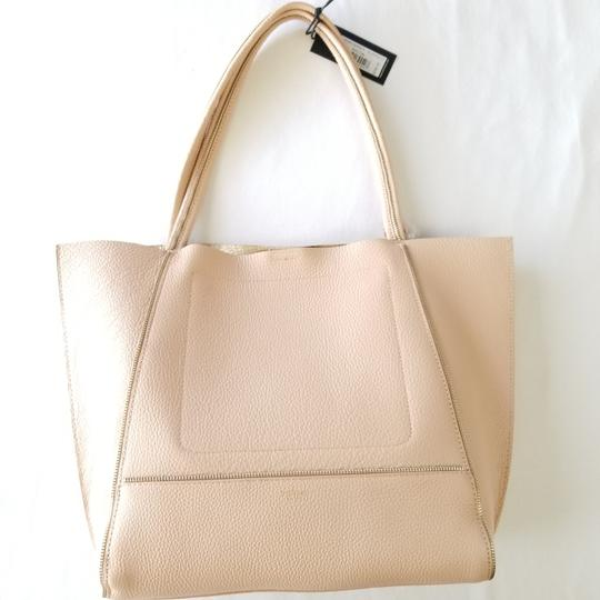 Botkier Tote in Pink