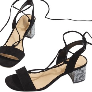 5a85aff1740cf8 Women s Topshop Shoes - Up to 90% off at Tradesy