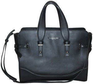 4e7742d32475 Black Marc Jacobs Satchels - Up to 90% off at Tradesy