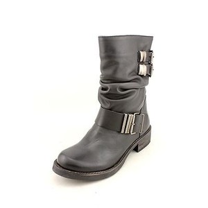 Other Matisse Footwear Arion Womens Fashion Black Boots