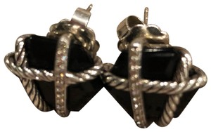 David Yurman Cable Wrap Hex Collection
