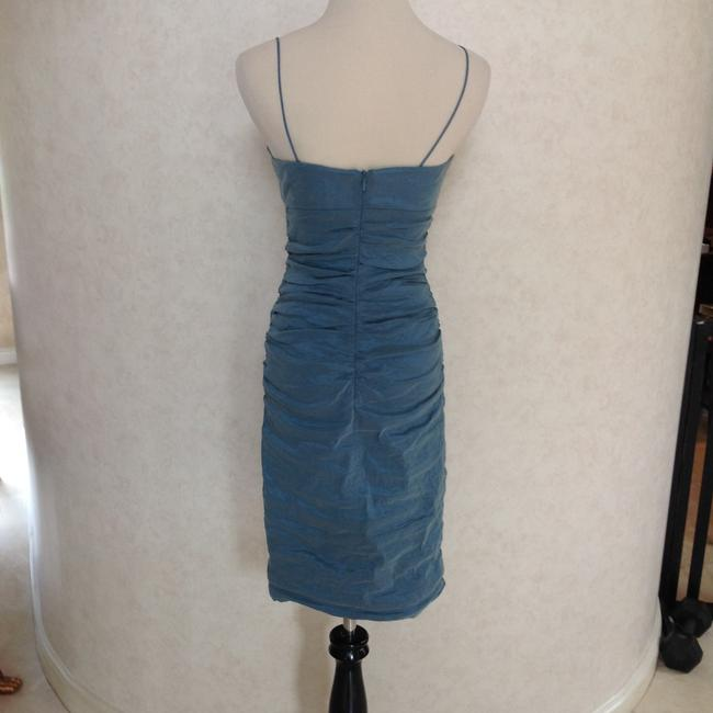 Nicole Miller Collection Dress Image 6