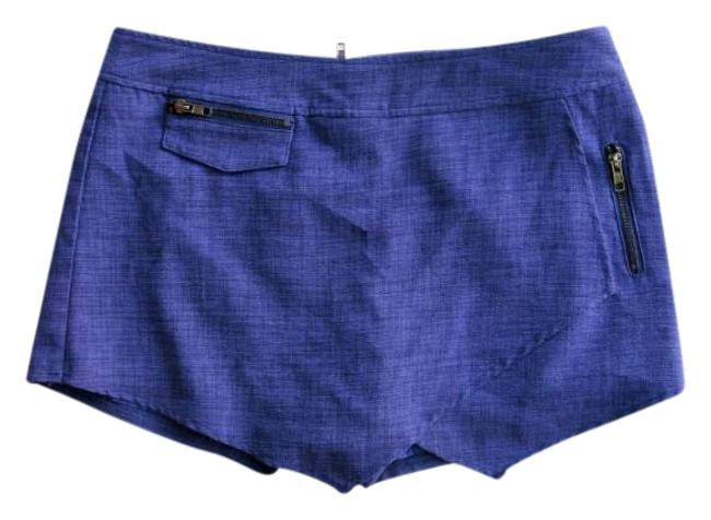 Preload https://img-static.tradesy.com/item/23891156/joa-purple-chambre-peaked-zipper-career-skort-size-12-l-32-33-0-1-650-650.jpg