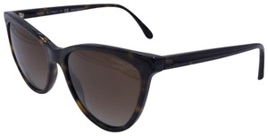 Chanel AMAZING Cat Eye with Dangling Pearls 5341H C.714/S9 POLARIZED