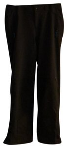 Eastern Mountain Sports Athletic Pants