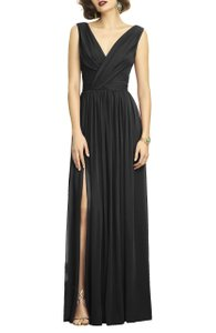 Dessy Wedding Celebrity Gown Women Dress