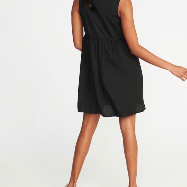 Old Navy Dress Image 1