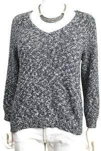 Joie Tops - Up to 70% off a Tradesy dfc7d29f1