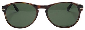 Persol PO 2931 24/31 Unisex Rounded Style -Free 3 Day Shipping - VINTAGE