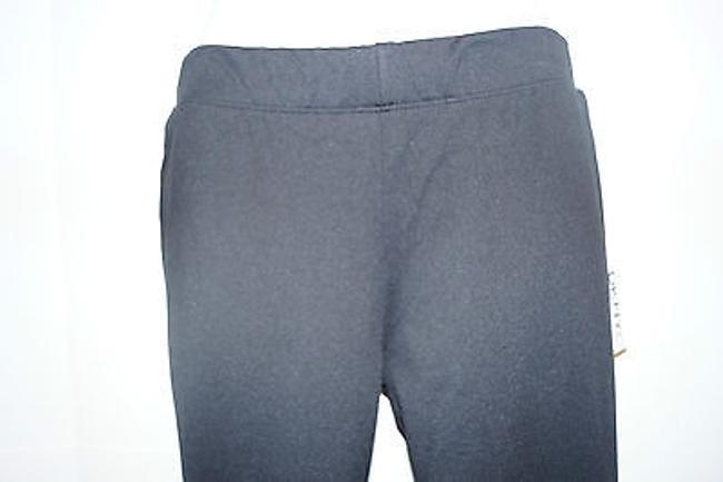 Other Dknyc Stretch Womens Blacks Leggings Image 2