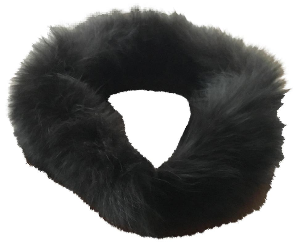 11bb1e293e3 Newman Marcus Halo Fur Hat band ...