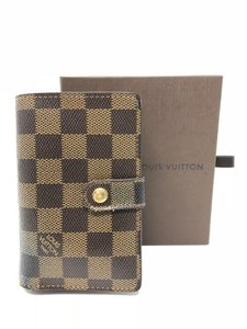 Louis Vuitton French Kisslock