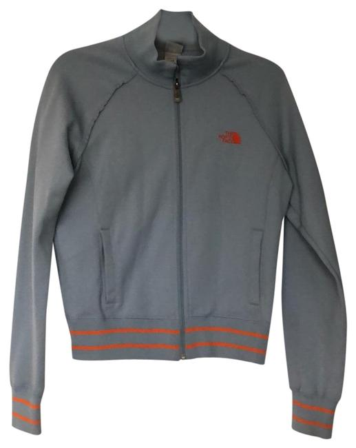 Preload https://img-static.tradesy.com/item/23894509/the-north-face-gray-and-orange-jacket-size-12-l-0-1-650-650.jpg