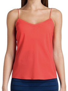 95ec64773ee0a9 Ted Baker Tank Tops   Camis - Up to 70% off a Tradesy